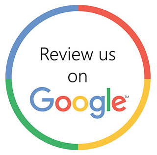 icon-google-review-2
